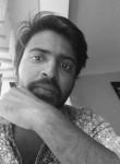 Vaibhav, 24  , Pune