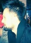 Soner, 34  , Izmir