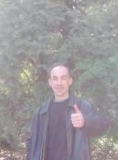 Sergey Tsurkan, 36, Ukraine, Kiev