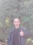 Sergey Tsurkan, 36  , Kiev