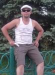 Gena, 43, Mariupol