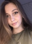 Larisa, 21  , Vurnary