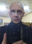 Aleksey, 46  , Kraskovo