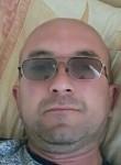 Namig, 45  , Baku