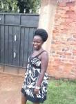 Nalukwago Sara, 36  , Njeru