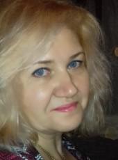 Svetlana, 56, Latvia, Riga