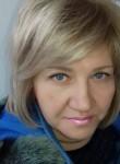 Svetlana, 55  , Riga
