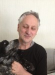 roger, 57  , Montelimar
