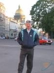 Nikolay, 49, Samara