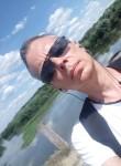 Udjin, 44  , Bryansk