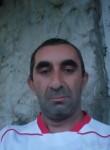 Seyran, 47  , Alaverdi