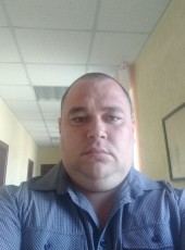 Dmitriy, 35, Belarus, Babruysk