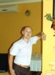 Sergey, 44, Kolpino