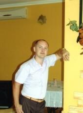 Sergey, 44, Russia, Kolpino