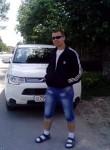 Vladimir, 30  , Moscow
