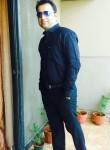 Abhishek, 35 лет, Pimpri
