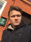 Aleksandr, 21  , Birsk