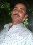 Pankaj, 18  , Patna