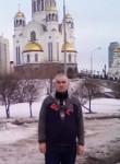 Stanislav, 49  , Zelenodolsk