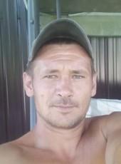 Aleksandr, 34, Ukraine, Kiev