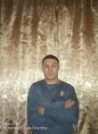 Innokentiy, 26, Novosibirsk