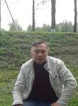 Ігорь, 18  , Vinnytsya