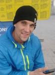 Oleg, 30, Ulyanovsk