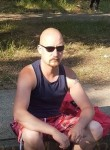 Romano, 31  , Johannisthal