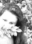 Roza, 20  , Kolpny