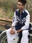 alauddin, 20 лет, Modāsa