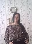 Marina, 35, Kirov (Kirov)