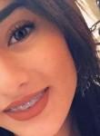 ANGELA LOPEZ, 23  , Zuenoula