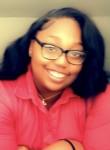 Janessa, 18, Tallahassee