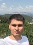 Aleksandr, 33  , Vostochnyy