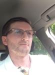 Dimitrius, 31  , Athens