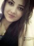 ♥Love, 30  , Zverevo