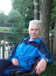 aleksey, 44  , Murom