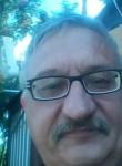 vladimir, 59  , Naro-Fominsk