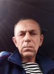 Aleksandr , 51  , Shumerlya
