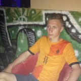 Ruslan, 21  , Goleniow
