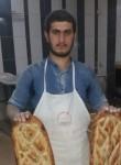 Veysel, 24, Ankara