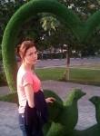 Anastasiya, 19  , Shatura