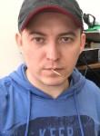 Ivan, 36, Novosibirsk