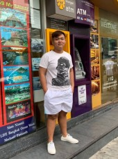 Hoài, 20, Vietnam, Ho Chi Minh City