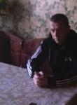 Roman, 41  , Saratov