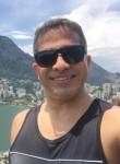 Julio, 31  , Rio de Janeiro