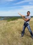 Nikolay, 32  , Voronezh