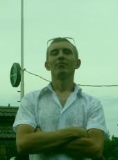 Ruslan, 37, Ukraine, Slavutich