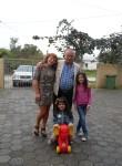 jemali, 60  , Batumi