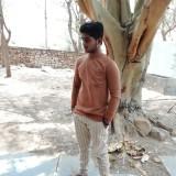 Sadaq, 19  , Banganapalle